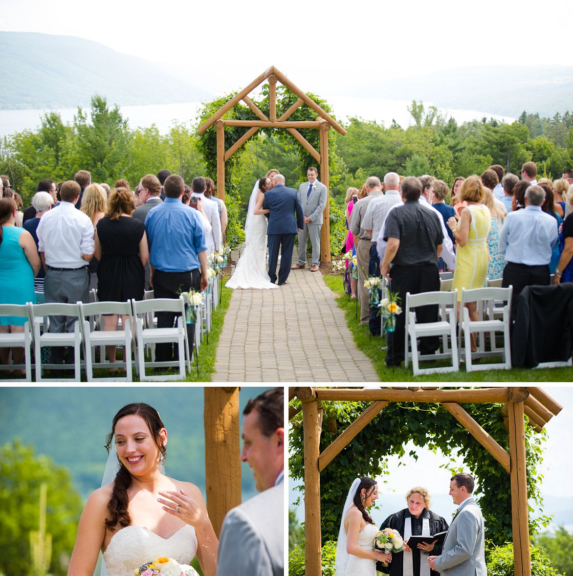 Rustic-Wedding-Ceremony (2)