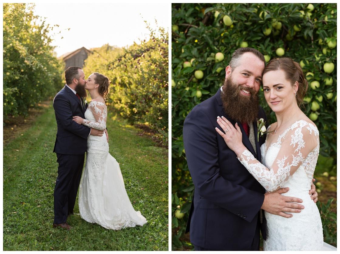Apple-Orchard-Wedding