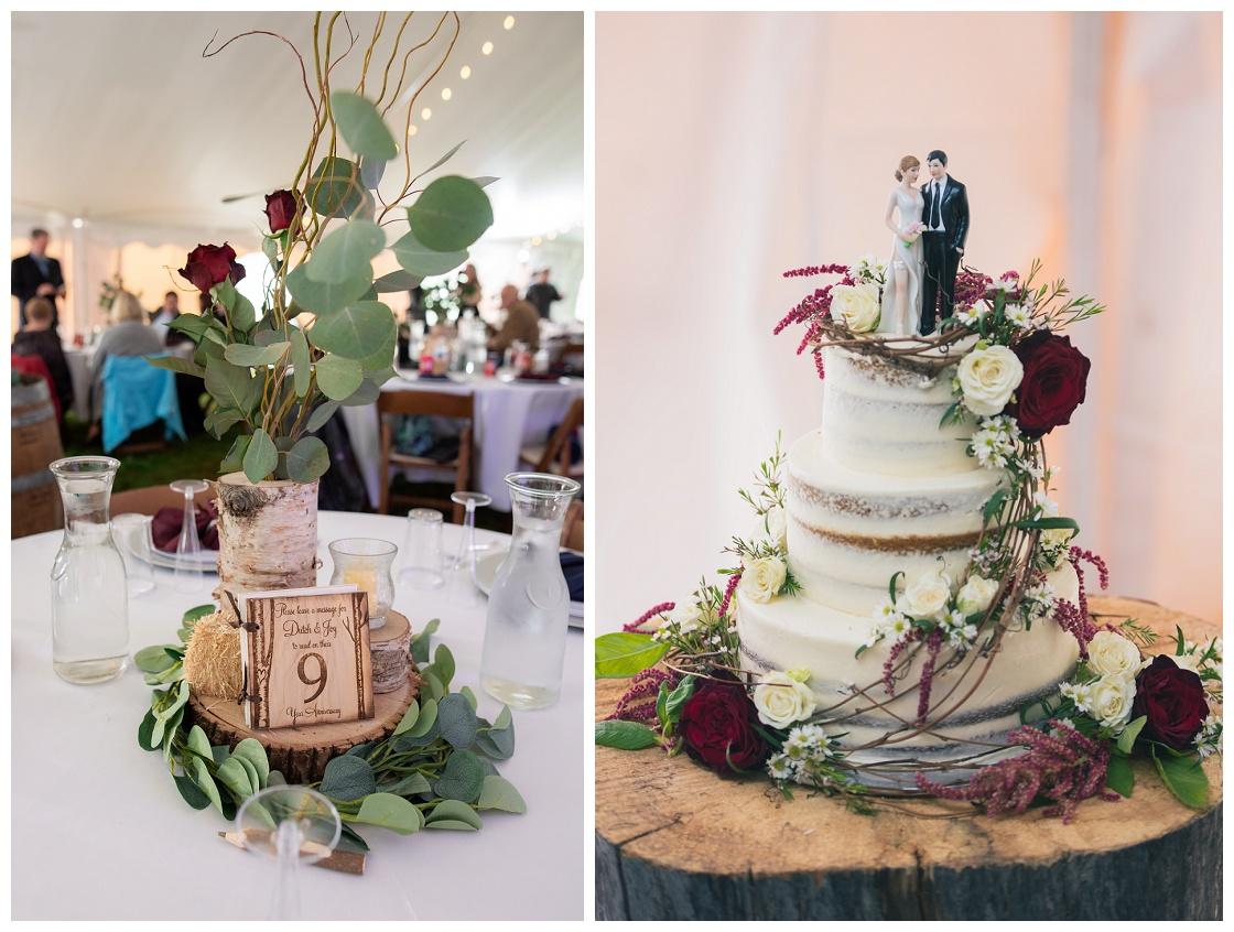 Cheesy-Eddies-Wedding-Cake