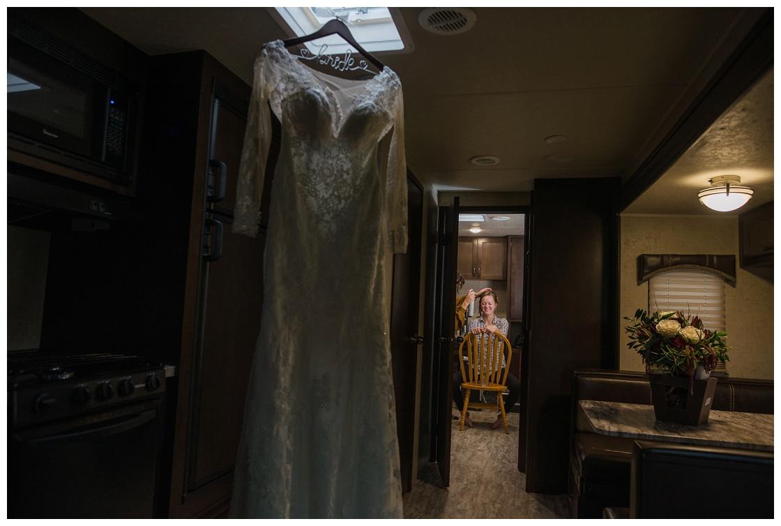 Camper-Wedding-Getting-Ready
