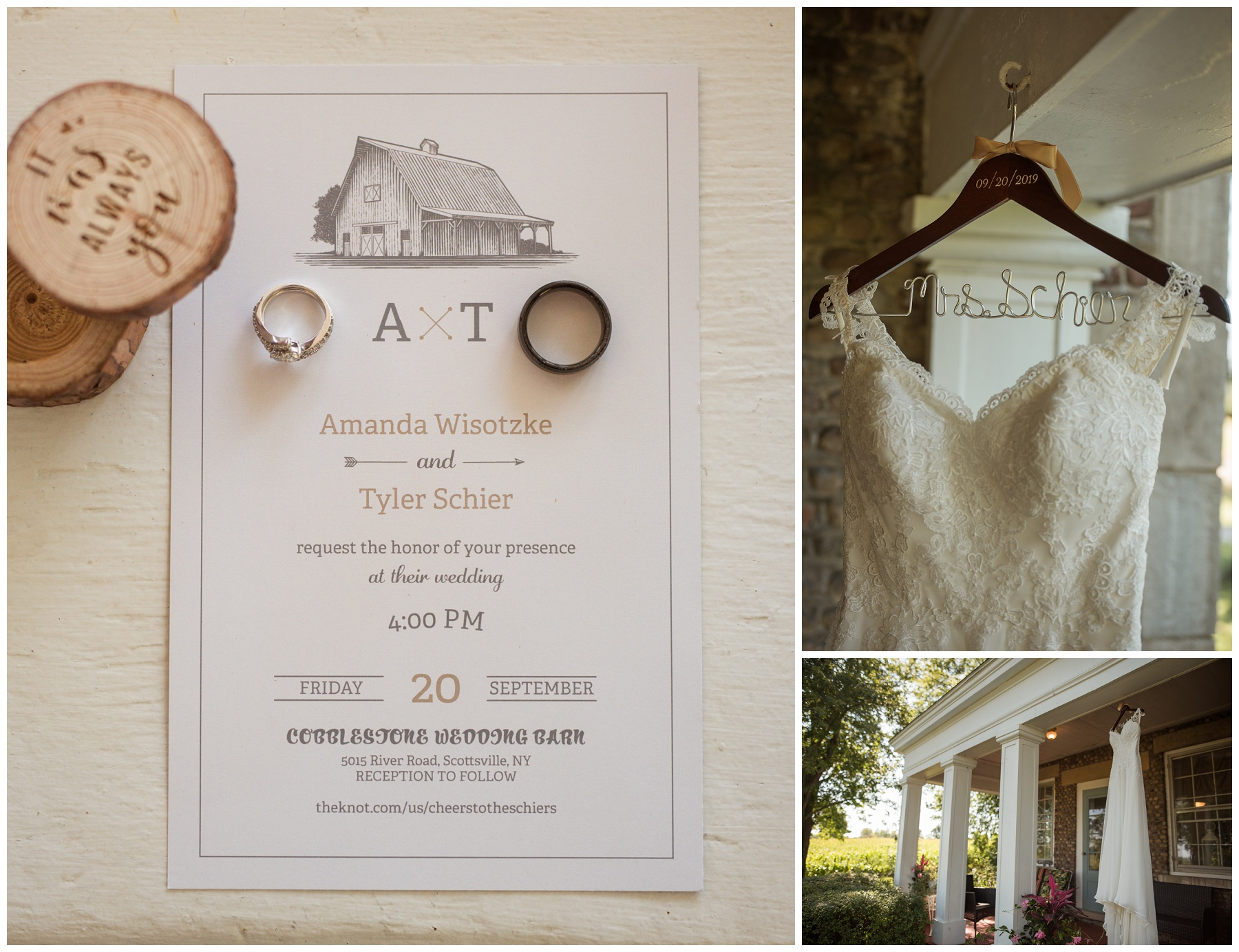 wedding-barn-invitation